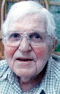 Richard R. Miller