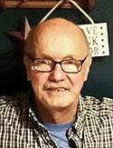 Paul E. Fox, Sr.