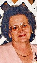 Helen M. Blair