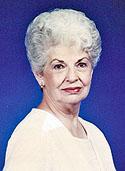 W. Jeanne Swihart