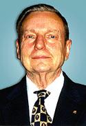Mahlon E. Doyle