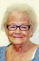 Donna J. Schubert