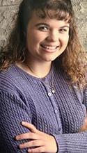 Ashley E. Crawford