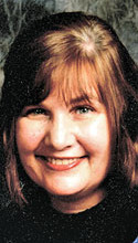 Debra J. Christy