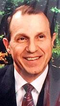 Ivan Lee Parsell