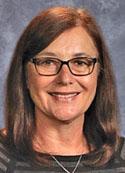 Becky Kummerer