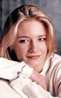 Carrie Richardson Thiel