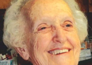Doris Margraf