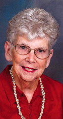 Marie Carolyn Clabaugh