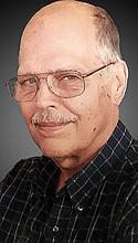 Gary R. Washburn
