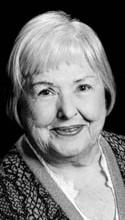 Carol Anne (Sammet) Groman