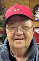 Lester V. Bell