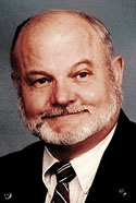 William Ray Cramer