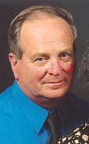 David Eugene Reed