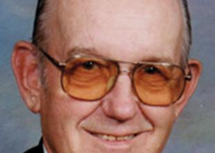 Wayne Scheffler