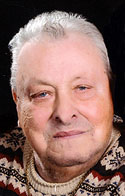 Ralph E. Murray