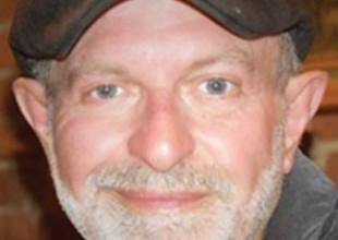 Steve Kieffer