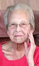 Jacqueline A. Mosman