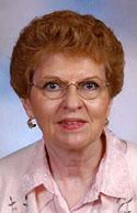 Rosalie A. Richards