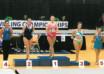 Twirl national champion