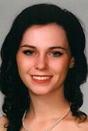 Kirstin Gardner