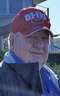 Richard J. Boes