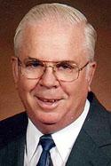 John R. Eier