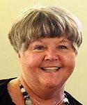 Lois L. Kurtz