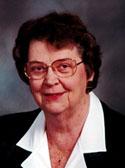 Miriam J. Goodman