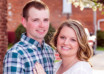 Kent Weatherholtz and LeeAnna Smalley featured