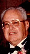 Jack E. Orians