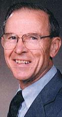 "Gerald J. ""Jerry"" Stief"