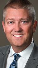 Patrick Hord