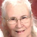 Edna Giles