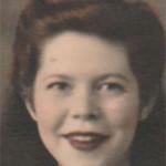Adeline Winterfeld