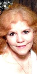 "Polly ""Paula"" Anna Weatherholtz"