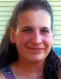 Barbara L. Eddington