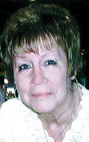 Rosemary A. Harmon