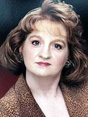 Sharon Kay Heistand
