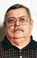 Mark Douglas Eley