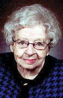 Mary H. Kieffer
