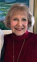 Anne Lepley Mason