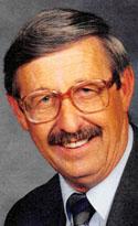 William D. ''Bill'' Rall