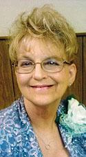 Patricia J. French