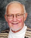 Paul E. Gerber