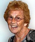 Patricia D. Ehrman
