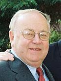 Paul Schmitz