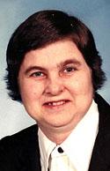 Edith K. Moor