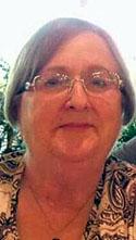 Wilma J. Adkins