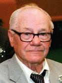 William L. Cook